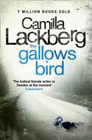 The Gallows Bird
