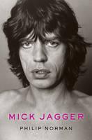 Mick Jagger Satan from Suburbia
