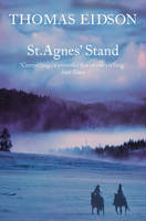St. Agnes' Stand
