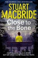 Close to the Bone