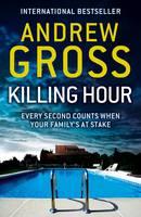 Killing Hour