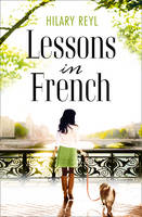 Cover for Lessons in French by Hilary Reyl