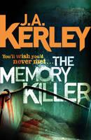 The Memory Killer