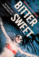 Cover for Bittersweet by Miranda Beverly-Whittemore