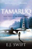 Tamaruq The Osiris Project