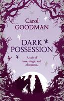 Dark Possession: The Angel Stone