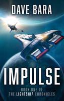 Impulse The Lightship Chronicles
