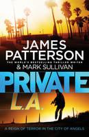 Private LA (Private 7)
