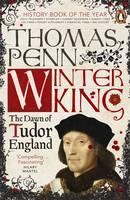 Winter King The Dawn of Tudor England