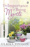 The Importance of Being Myrtle