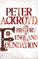 Foundation : A History of England