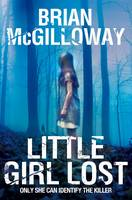Little Girl Lost
