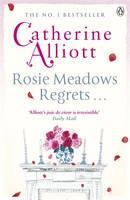 Rosie Meadows Regrets...