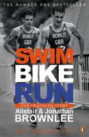 Swim, Bike, Run Our Triathlon Story