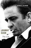 Johnny Cash The Life