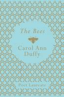 Cover for The Bees by Carol Ann Duffy