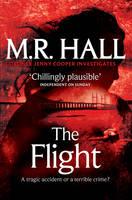 The Flight