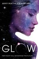 Skychasers : Glow