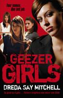 Geezer Girls