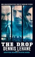 Cover for The Drop by Dennis Lehane