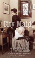 City Maid