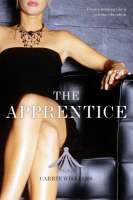 Cover for The Apprentice by Carrie Williams