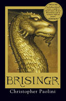 Brisingr - Deluxe Edition