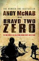 Bravo Two-zero