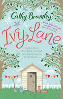 Ivy Lane Complete Story