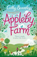 Appleby Farm Complete Story