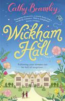 Wickham Hall