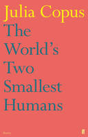 The World's Two Smallest Humans