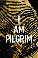 Cover for I am Pilgrim by Terry Hayes
