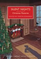 Silent Nights Christmas Mysteries