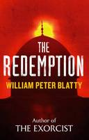 The Redemption From the Author of The Exorcist