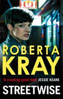 Cover for Streetwise by Roberta Kray