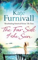 Cover for The Far Side of the Sun by Kate Furnivall
