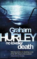 No Lovelier Death