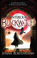 Wintercraft : Blackwatch