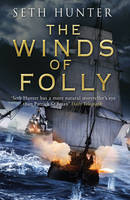 The Winds of Folly