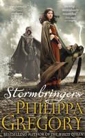 Storm Bringers