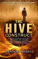 Hive Construct