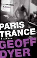Paris Trance : A Romance