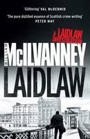 Laidlaw (Laidlaw 1)
