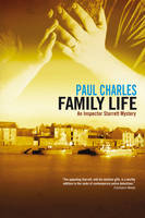 Family Life: An Inspector Starrett Mystery