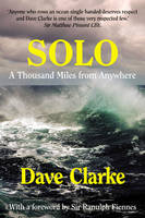 Solo A Thousand Miles from Anywhere