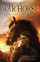 Cover for War Horse by Michael Morpurgo