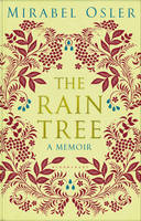 Cover for The Rain Tree by Mirabel Osler