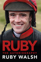 Ruby : The Autobiography