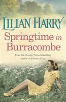 Springtime in Burracombe